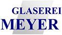 Glaserei Meyer